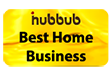 iHubbub Best Home Business Award