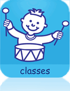 Musical Minis Classes