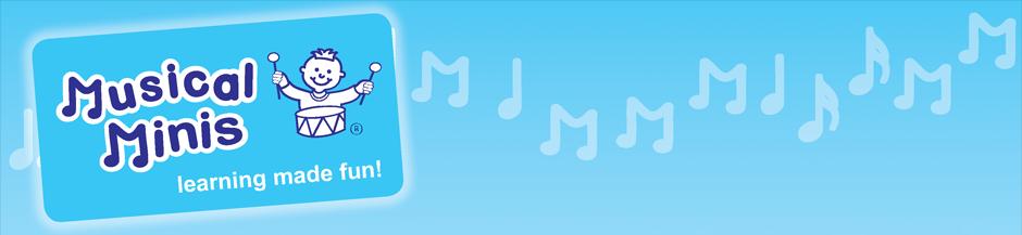 Musical Minis