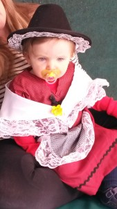 St David's Day pic 2016